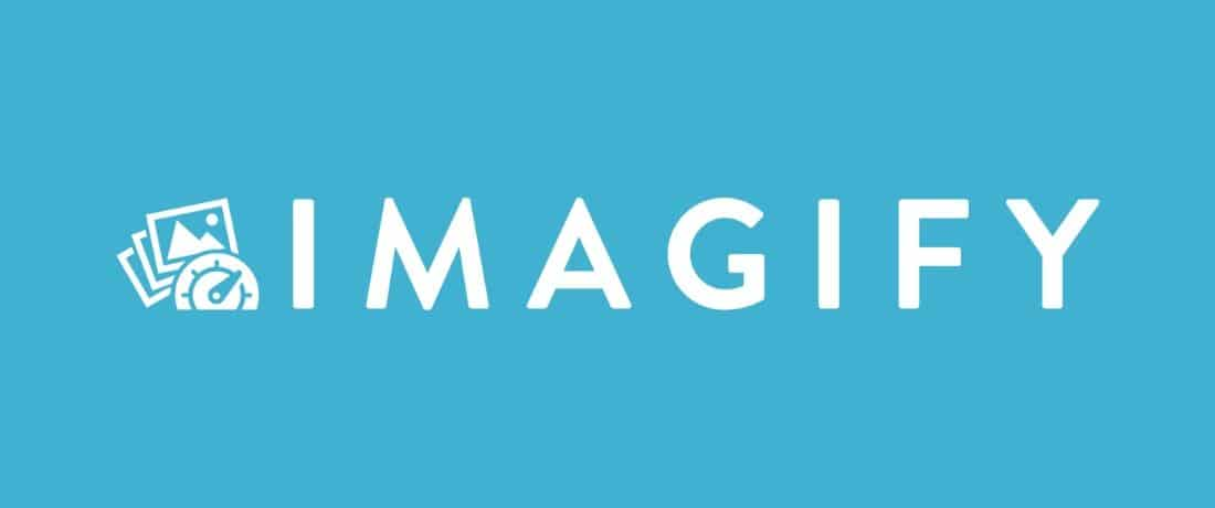 Imagify, the definitive WordPress plugin to compress your images
