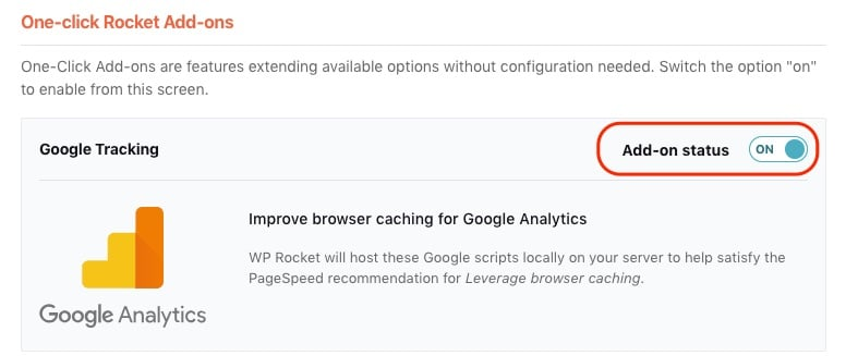 Correct The Leverage Browser Caching in WordPress