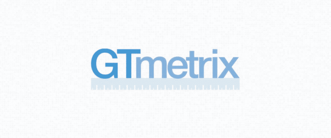 How to read GTMetrix reports
