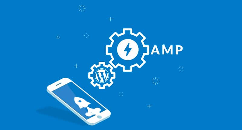 Google AMP for WordPress