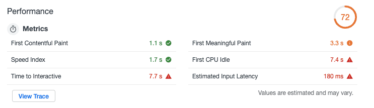 What Is PageSpeed Insights and How Does It Work?