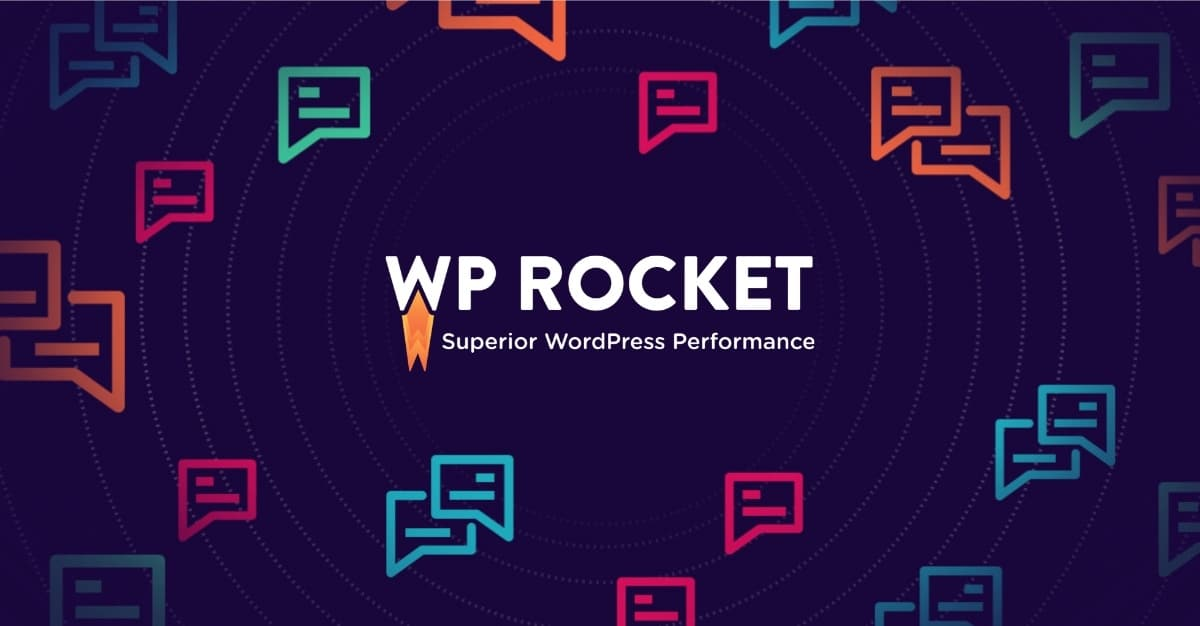 WP Rocket Halloween Deal