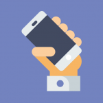 8 best practices to make your mobile site faster