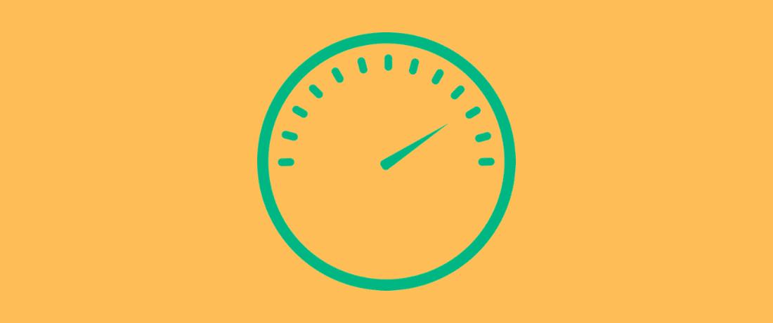 Slow WordPress Admin? Why It Happens, Plus How to Fix It