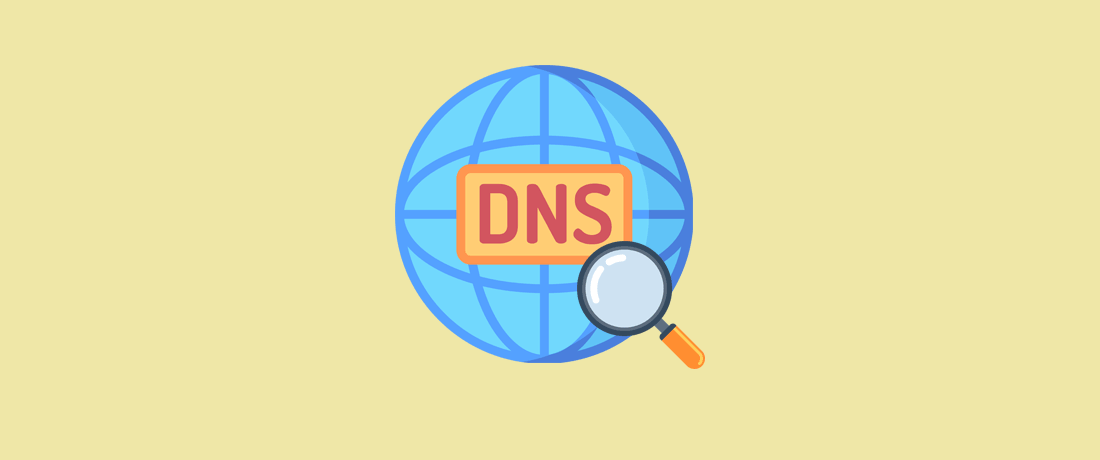 how to reduce DNS lookups
