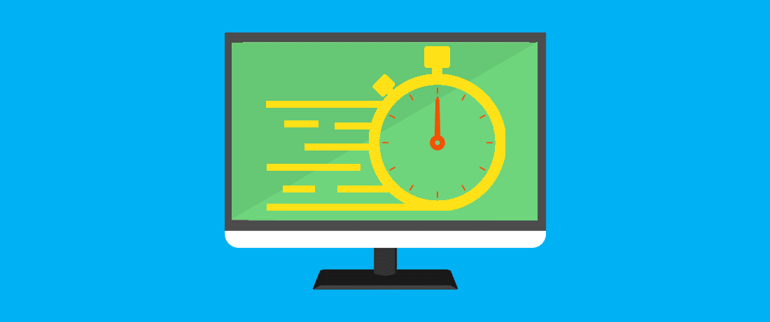 How to Test DNS Server Response Time to Troubleshoot Site Speed