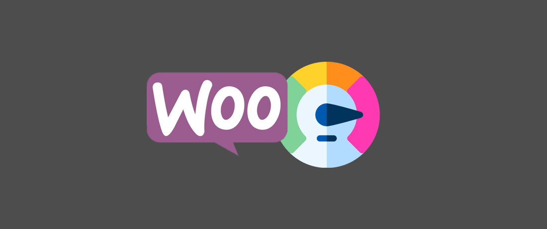 how to use a cache plugin on woocommerce - logo