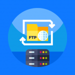 How to use FTP with WordPress