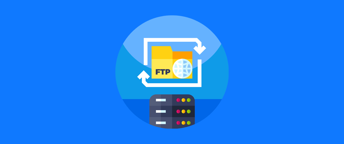 How to Use FTP/SFTP with WordPress