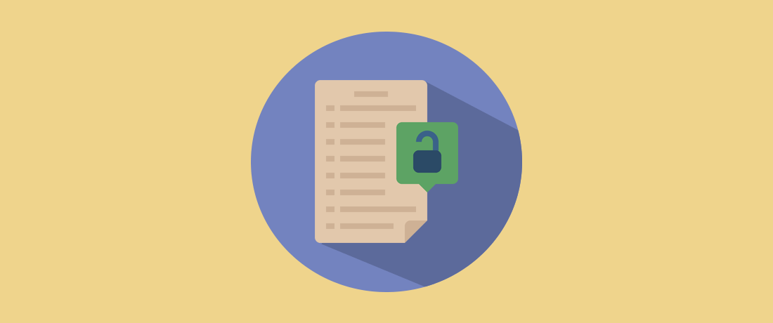 WordPress File Permissions How Do They Work?