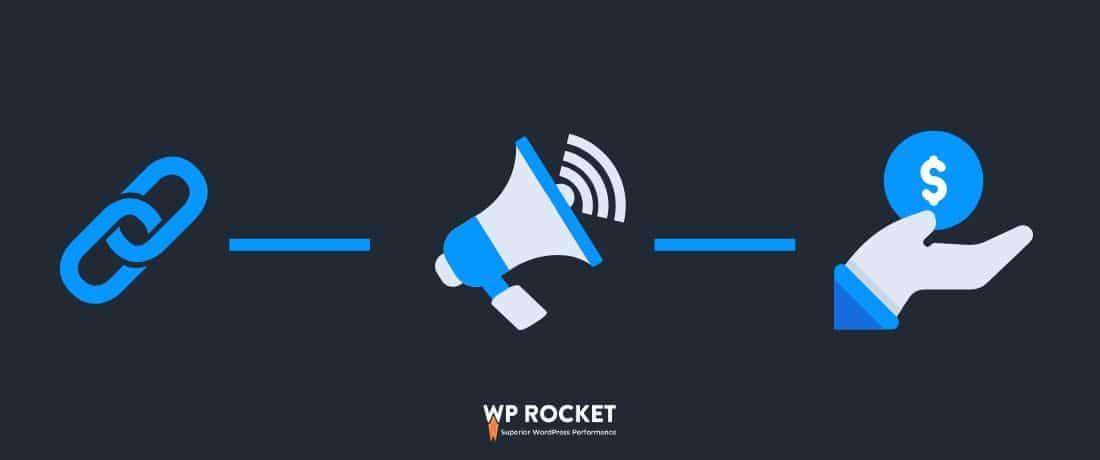 WP Rocket Affiliate Program