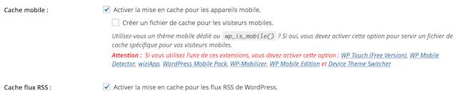 cache-mobile-flux-rss