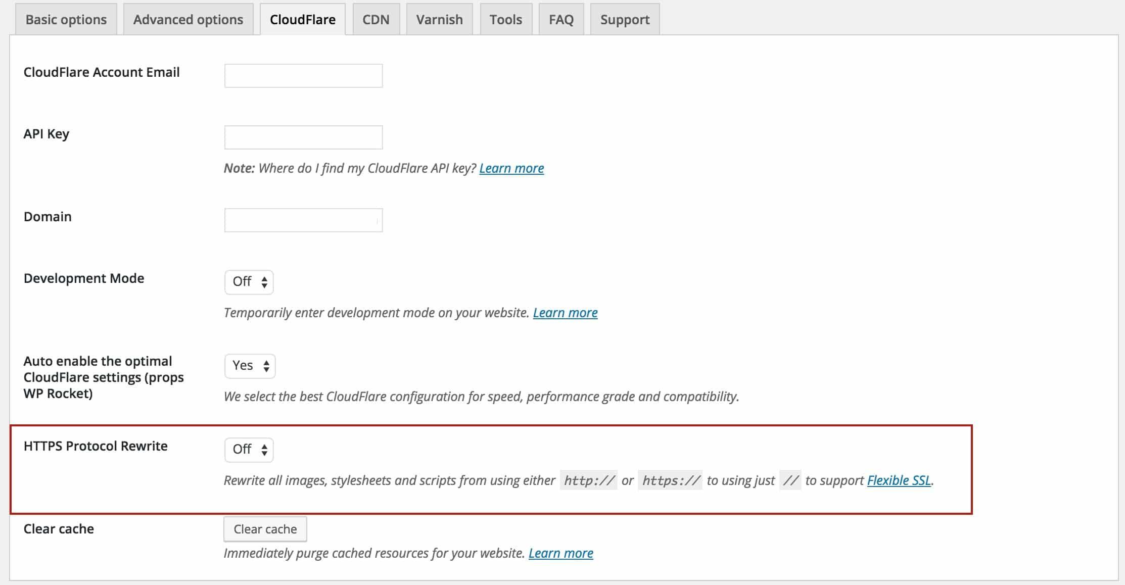 Deploying NGINX Plus as an API Gateway, Part 1