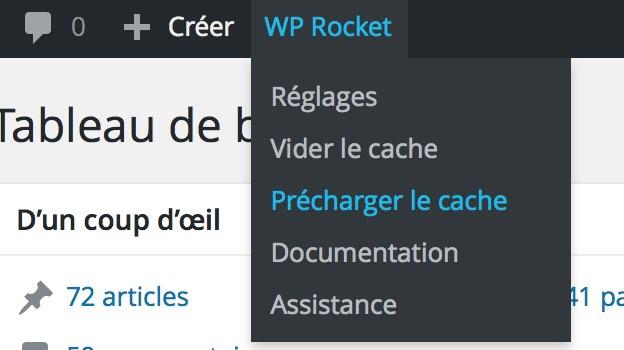 prechargement-cache