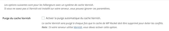 varnish-purge